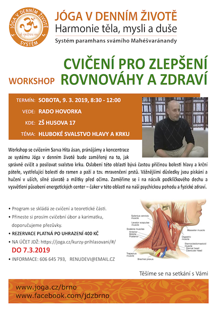 III 2019 Brno Rado workshop 01 web